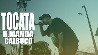 COMPACTO TOCATA R MANDA CALBUCO