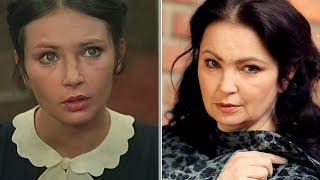 Грустная судьба польской красавицы. Как сложилась судьба Анны Дымны?