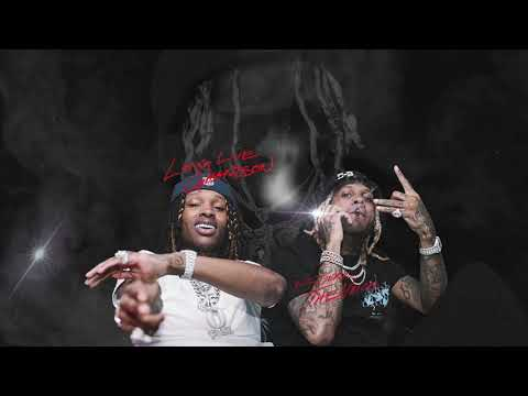 Lil Durk – Not The Same (Official Audio)