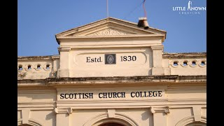 CALEDONIA 2019 | OFFICIAL AFTER MOVIE | SCOTTISH CHURCH COLLEGE
