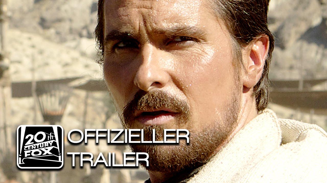 Exodus Götter Und Könige Ganzer Film Deutsch