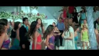 jhooth Nahin Bolana  - Aap Ka Suroor the Moviee