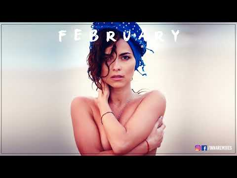 INNA - February [MUSIC MIX 2018] Mp3