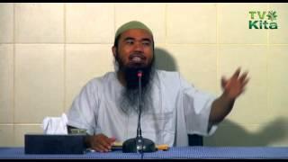 Video Kajian Ta'lim Muta'alim Ustadz Mochamad Taufiq bin Badri, Lc 2 download MP3, 3GP, MP4, WEBM, AVI, FLV September 2018