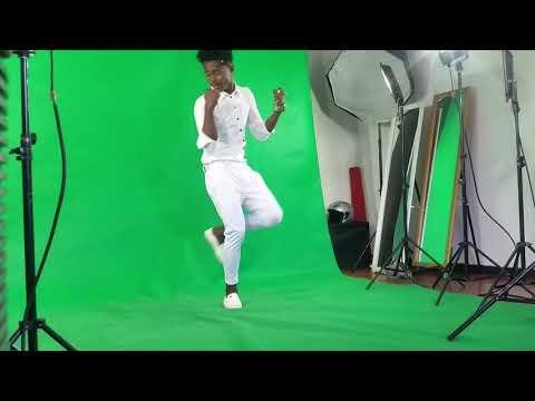 BHA YOUR Kot - maquette de clip gasy 2019