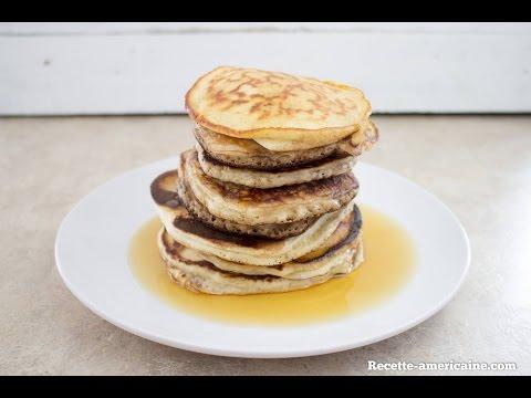 recette-des-vrais-pancakes-américains---faciles,-rapides-et-moelleux