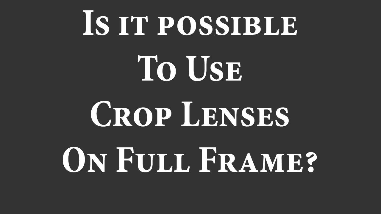 Nikon D7000 Full Frame Or Crop - Page 7 - Frame Design & Reviews ✓