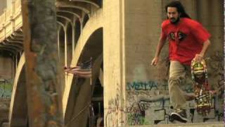 LRG - GIVE ME MY MONEY CHICO - ADELMO JR