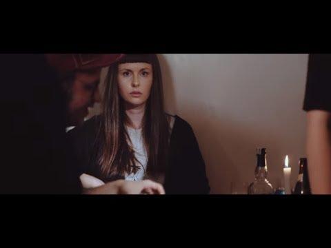 Siv Jakobsen - Shallow Digger (Official Video)