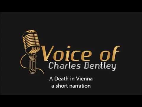 Death Vienna