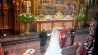 Prince William & Kate Middleton  (Принц Вильям и Кейт Миддлтон)