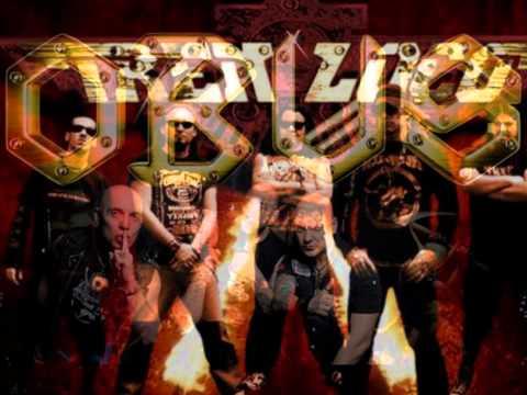 FELIZ NAVIDAD (METAL XMAS) 2013 Y UN VENTUROSO, PRÓSPERO Y LLENO DE ROCK AÑO NUEVO 2014