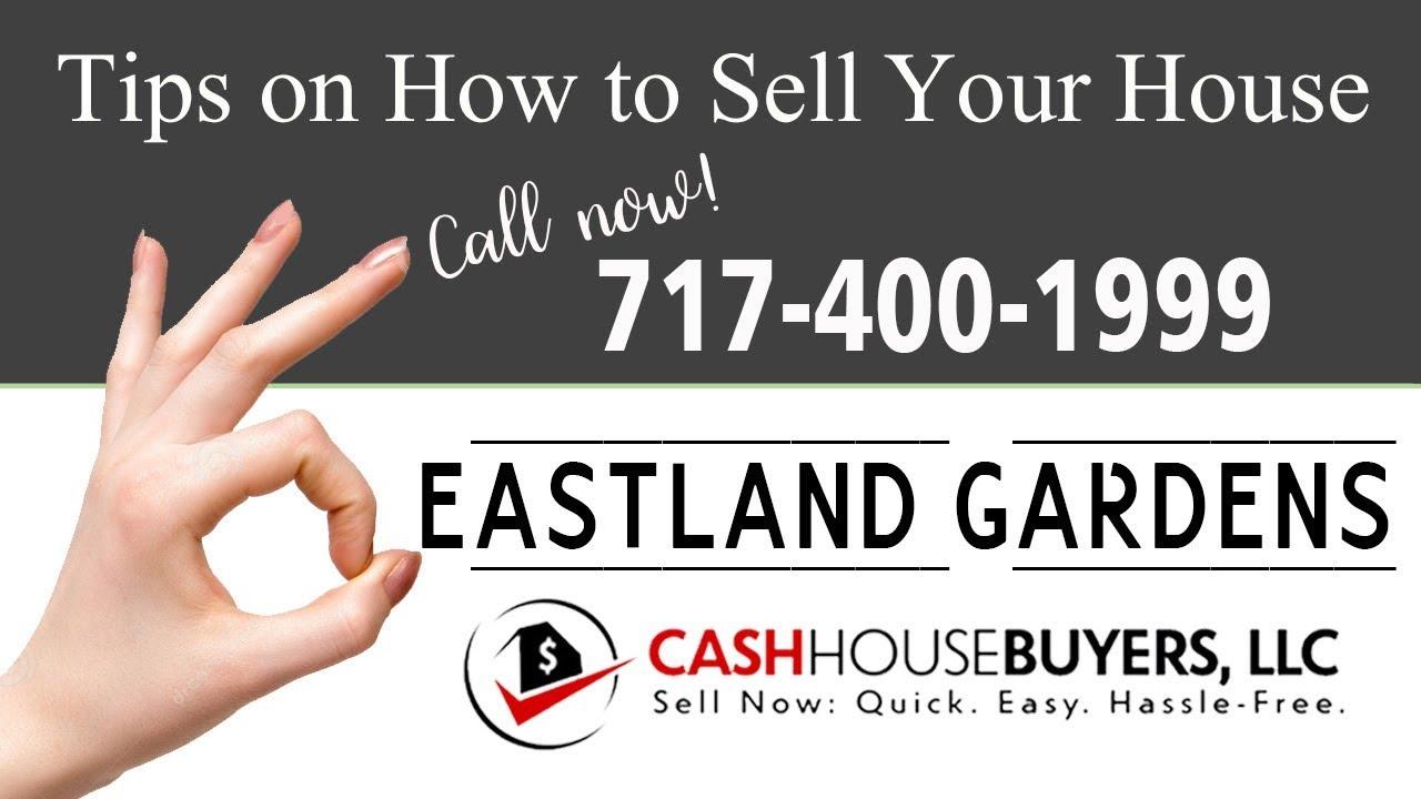 Tips Sell House Fast Eastland Gardens Washington DC   Call 7174001999   We Buy Houses