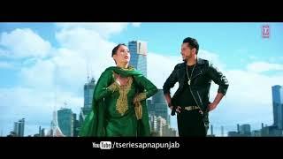Anti Aamir Khan Gurlej Akhtar New Punjabi Song Whatsapp Status