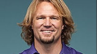 Sister Wives Kody Brown Divorces His First Wife, Marries Youngest Wife