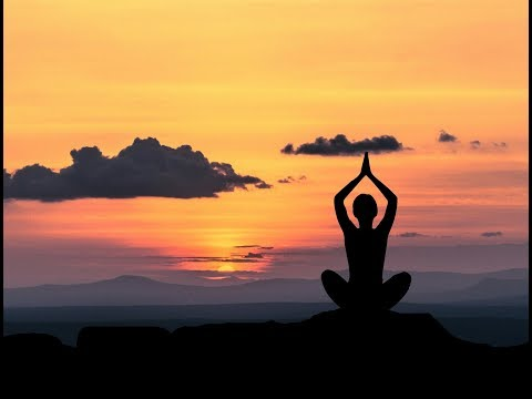 🧘-meditación-guiada-2019-~-10-minutos-de-respiración