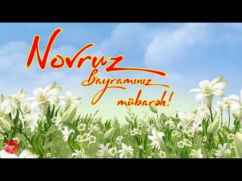 Novruz Bayrami Təbriki 2019 3gp Mp4 Mp3 Flv Indir