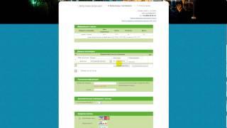 Как купить жд билет по банковской карте?(, 2013-01-26T07:03:27.000Z)