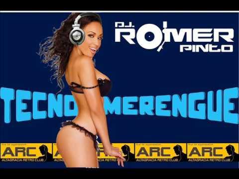 Various Artists - Merengue Mix 3 - Amazon.com Music