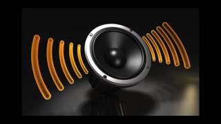 Set Mix vol.4 \\ Najlepsza klubowa muza by DJ BAX