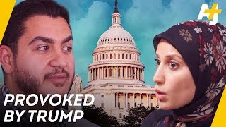 Why More Muslim-Americans Are Running For Office | AJ+