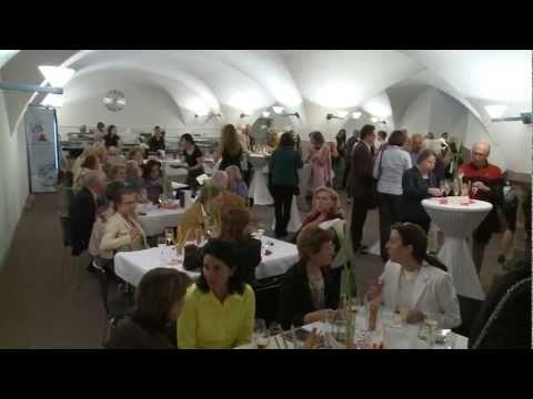 Das perfekte Dinner - Schloss Ausgabe