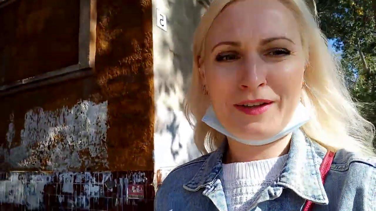 Покрасили машину // День учителя в школе - YouTube