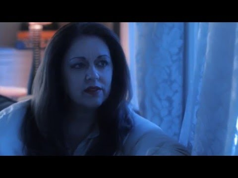 Donna Ulisse - Hard Cry Moon - Official Video