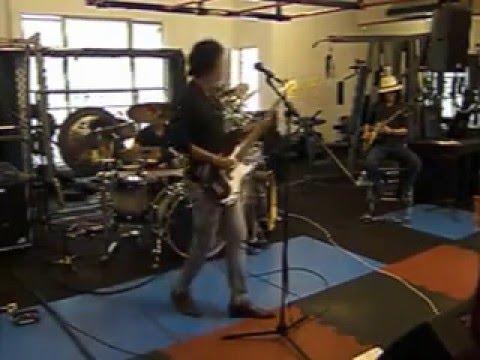Freedom Odyssey band performance