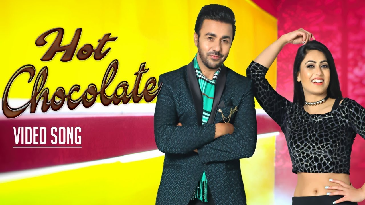 Hot Chocolate song download - favmusic