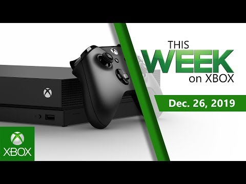 xbox-tips-everyone-should-know