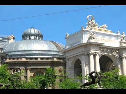 Send flowers to Odessa