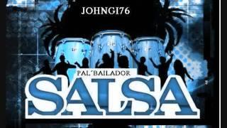 HECTOR RIVERA - GUAGUANCO PARA LOS POLLOS