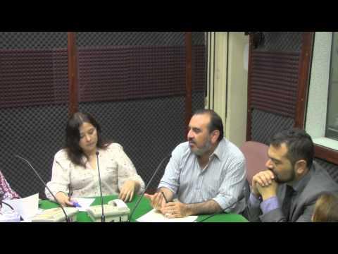Efemérides: Primera ejecución en la silla eléctrica - Martínez Serrano