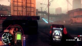 Homefront:  The Revolution  Red Zone  Gameplay Demo - Gamescom 2015