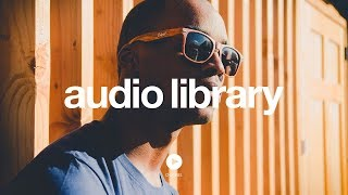 [No Copyright Music] Paradise - Ikson