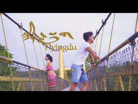 Tenzin Kunsel/སྙིང་སྡུག/Nyingduk/Full Video/2017