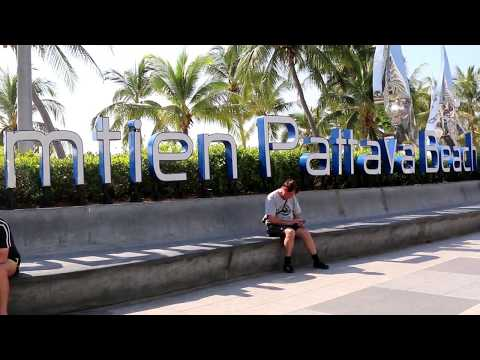 Massage Gran Canaria 1080p from YouTube · Duration:  5 minutes 37 seconds