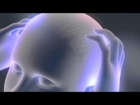 tratamiento de piojos del cuero cabelludo con picazón