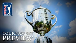 2017 PGA Championship preview