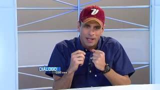 20/11/2016 - Diálogo Con...