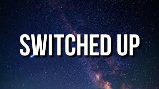 Lil Durk - Switched Up (Lyrics)