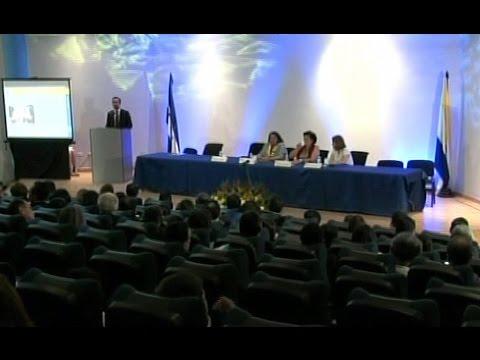 UNAH lanza primer Centro de Investigaciones Genéticas de Honduras