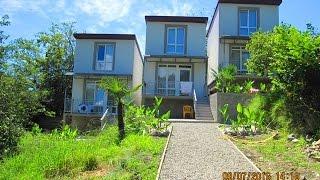 Двух комнатные домики в Лоо(Сдаются двух комнатные домики в Лоо 8 (918) 204-76-58. Домики имеют двух этажное строение состоят их двух комнат,..., 2016-07-09T14:37:05.000Z)