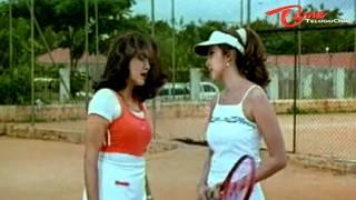 Video Balakrishna Romantic Play With Ramyakrishna download MP3, 3GP, MP4, WEBM, AVI, FLV Agustus 2017
