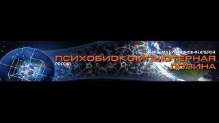 12.11.2016 Вебинар «Создай свой Ноосферный город!»