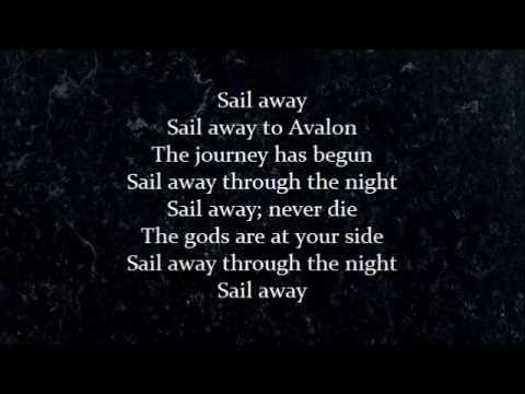 ayreon-006-sail-away-to-avalon-lyrics-and-liner-notes-ayreonaut1701