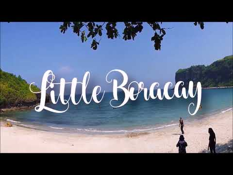 Ternate Cavite Promotional Video