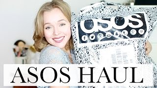 asos spring haul and try on   addidas originals   corset trend   thecablook