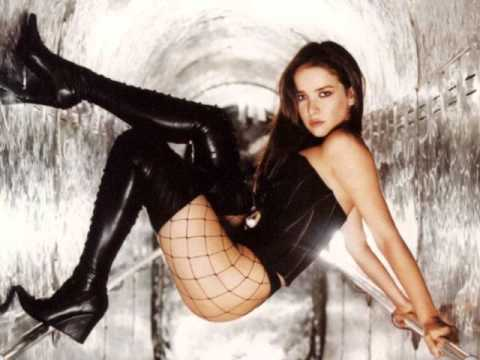 Frauen geile bilder von Neue Sexbilder
